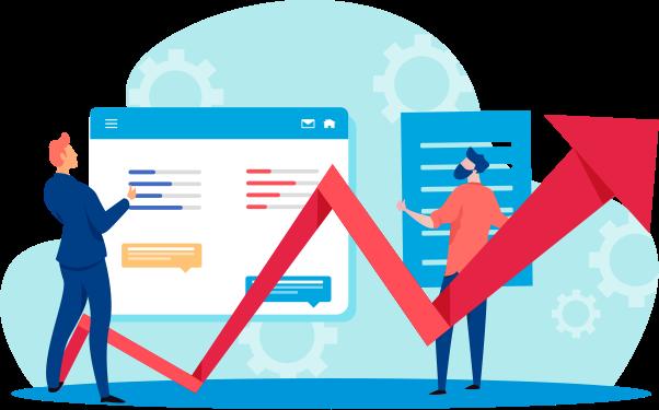 Scalable e-commerce fulfillment