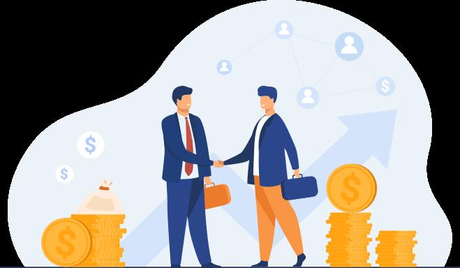 prozo revenue growth partner