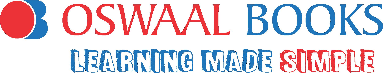 Oswaal Books