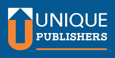 Unique Publishers